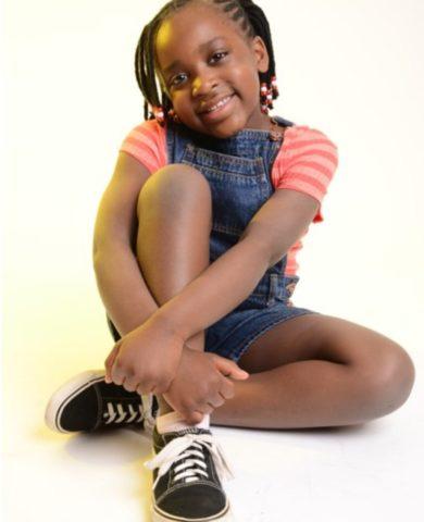 Gabriella Ekole