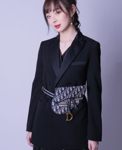 Jiayao Wang