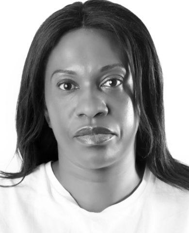 Leah Chikamba