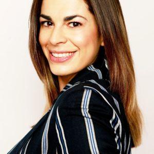 Tammy Cardoso
