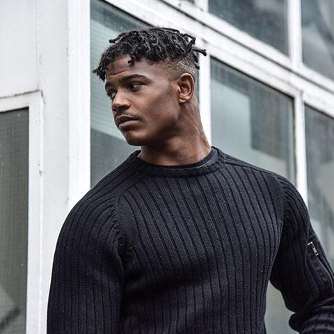 Jordan Ogoazi