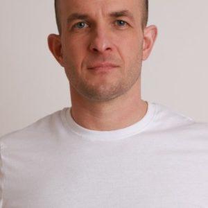 David Coles