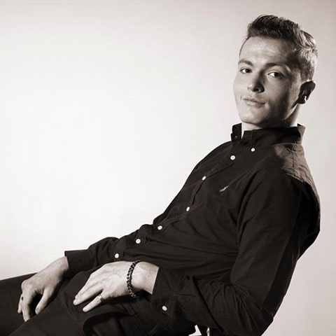Evan Christopher Brennan