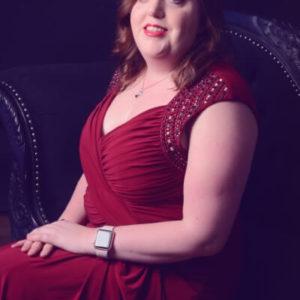 Esther Rose Ridgway