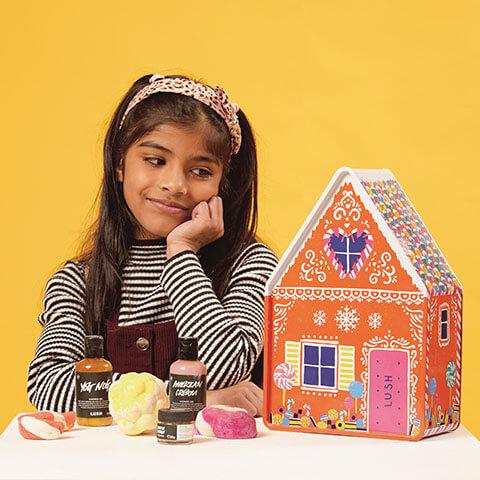Hana Mohamed Rasheel