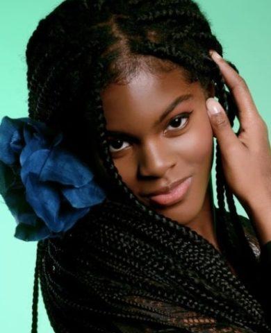 Tyra Cole
