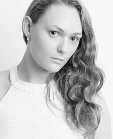 Laura Callaghan
