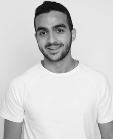 Mohamad Samin