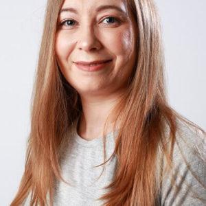 Shelly Jane Moemken