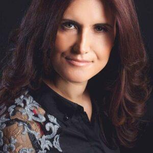Aurela Qerimi