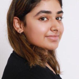 Hira Karimi
