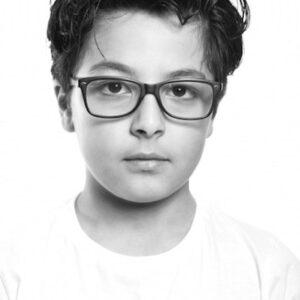 Ibrahim Nehali