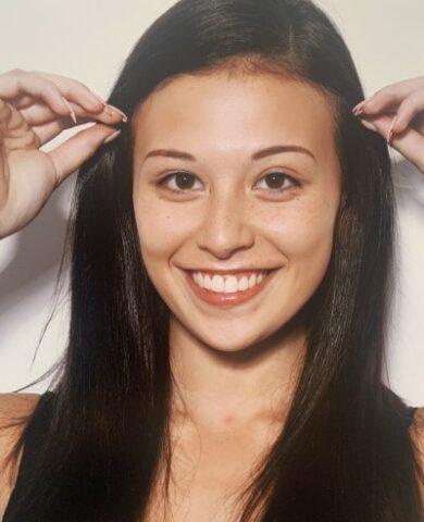 Jasmine Li Ying Scoble