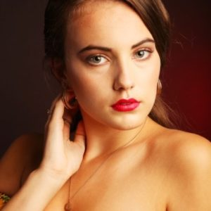 Lexi-Paige Bennett
