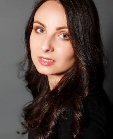 Alena Stecovav