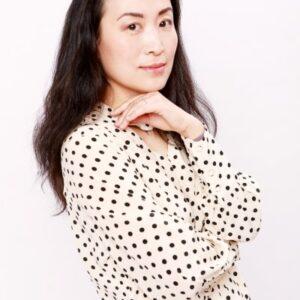 Anny Fan