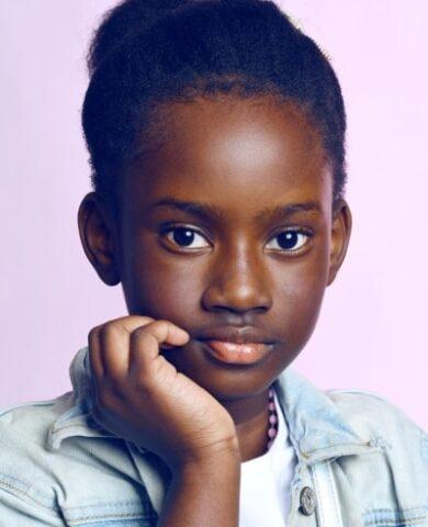 Isabel Ogbaje