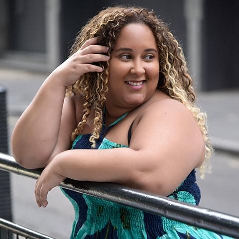 Leila Marisa Nunes Vasco Kipungo