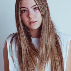 Lucie Jo Kinsey