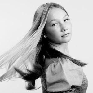 Magdalena Liskiewicz