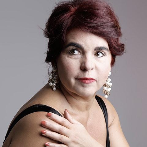Valeria Articolo