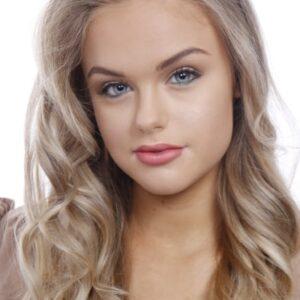 Hannah Southall