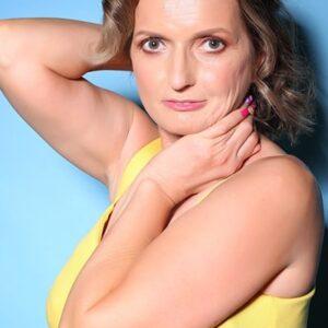 Marzena Szczepanska