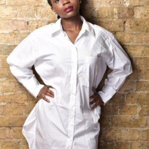 Michelle Owusu