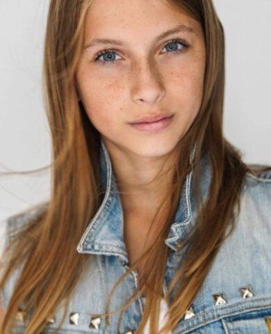 Natalia Golik