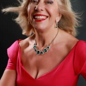 Sharon Fitzmaurice