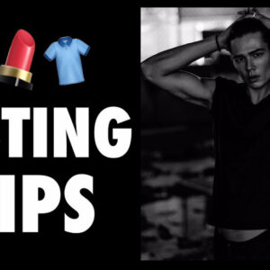 7 Tips to Nail every Modeling Casting!