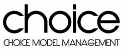 Choice Model Management